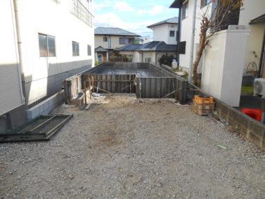 熊本市南区Y様邸